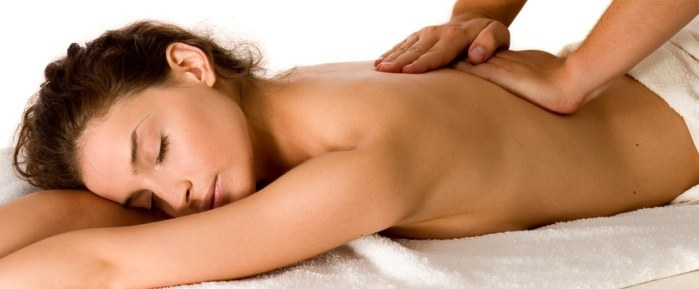 was bedeutet erotische massage secret massage